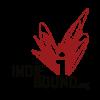 IndieBoundlogo